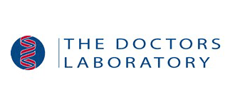 The Doctors Laboratory (TDL) Logo